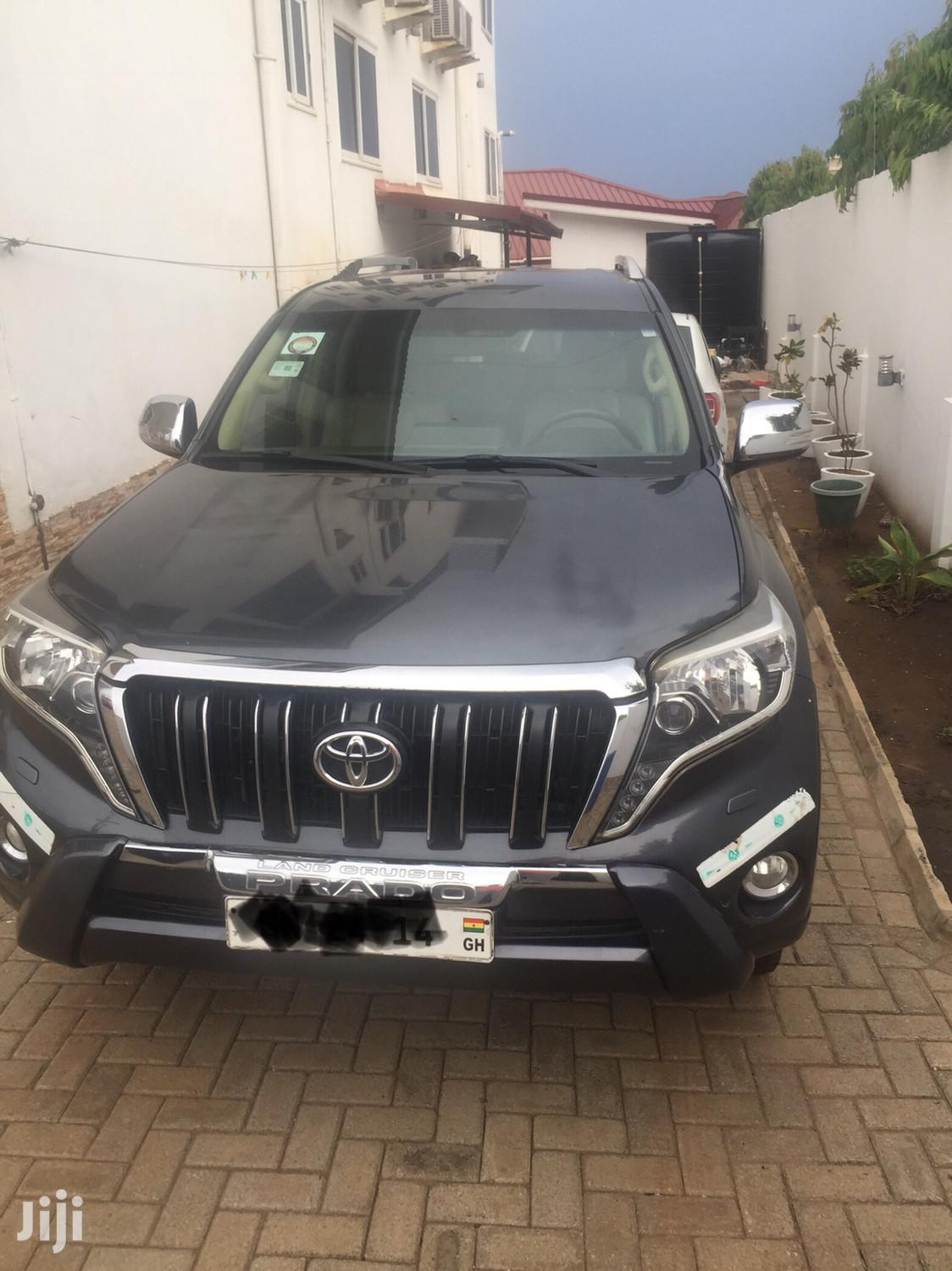Car Rentals | Automotive Services for sale in East Legon, Greater Accra, Ghana