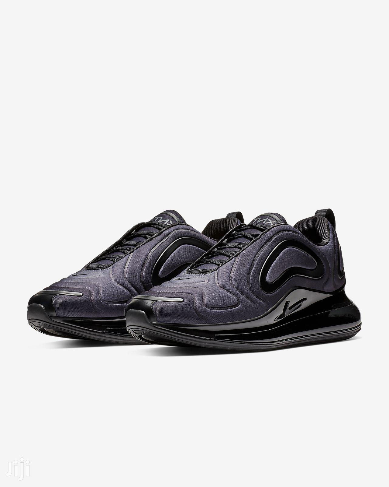 Nike 720 | Shoes for sale in East Legon, Greater Accra, Ghana