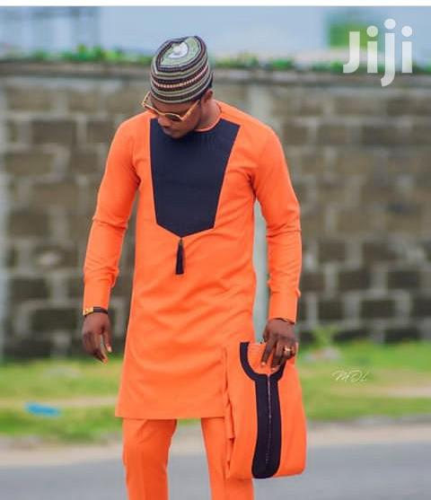African Wear for Men | Clothing for sale in Accra Metropolitan, Greater Accra, Ghana