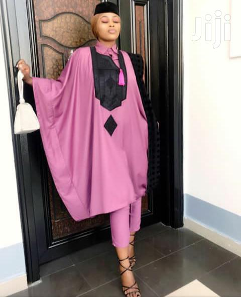 African Wear Agbada | Clothing for sale in Accra Metropolitan, Greater Accra, Ghana