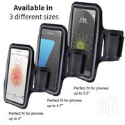 Armband for Samsung Phones | Accessories for Mobile Phones & Tablets for sale in Greater Accra, Airport Residential Area