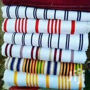 Kente Material For Sell   Clothing Accessories for sale in Brong Ahafo, Asutifi