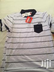 Lee Cooper | Clothing for sale in Greater Accra, Abelemkpe