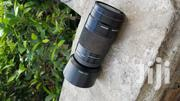 Sony 75 - 300mm Zoom Lense | Accessories & Supplies for Electronics for sale in Greater Accra, East Legon