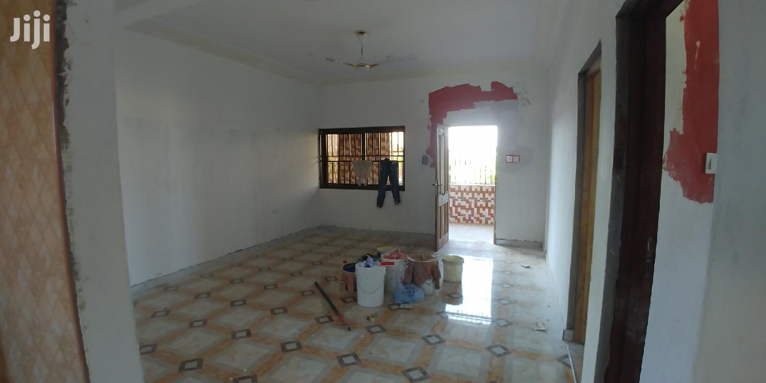Executive Newly Built 2bedrooms Tolet,Tseadoo | Houses & Apartments For Rent for sale in Accra Metropolitan, Greater Accra, Ghana