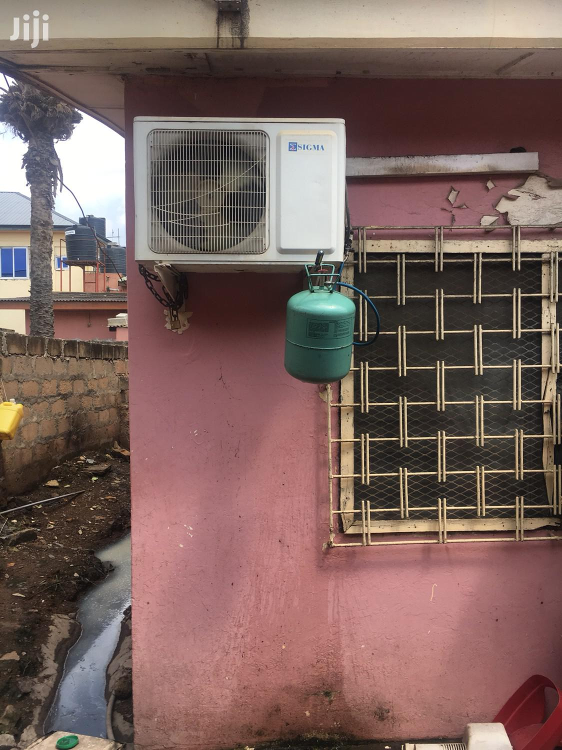 Air Conditioning | Building & Trades Services for sale in Old Dansoman, Greater Accra, Ghana