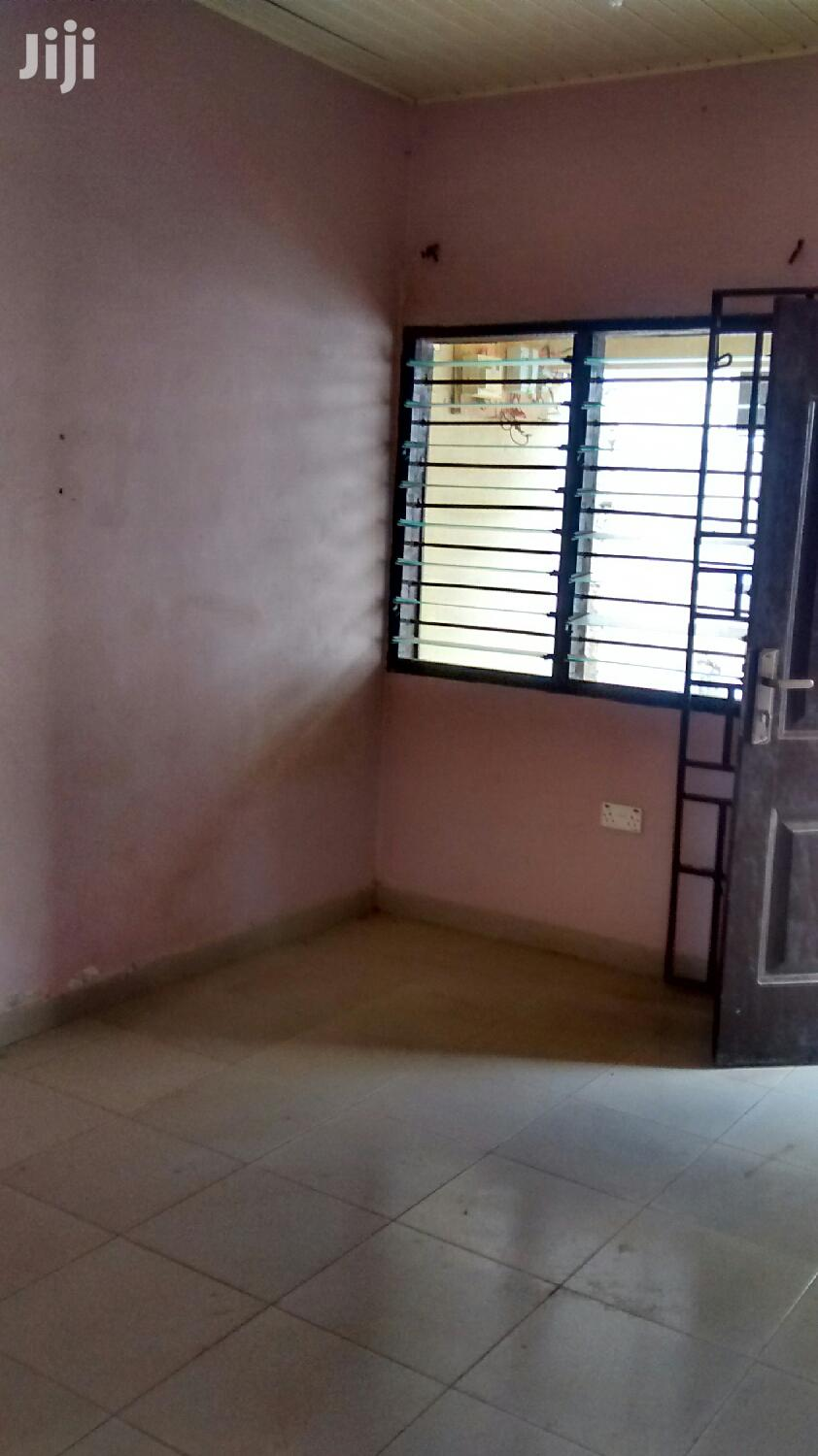 Archive: Chamber and Hall Self-Contained at New Legon Adenta