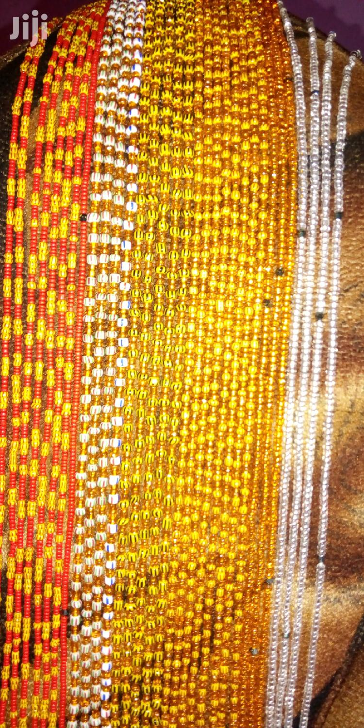 African Waist Beads | Clothing Accessories for sale in East Legon, Greater Accra, Ghana
