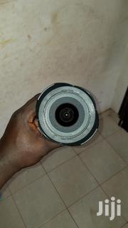 Sony 11 - 18 Ultra Wide Angle Lense | Accessories & Supplies for Electronics for sale in Greater Accra, East Legon