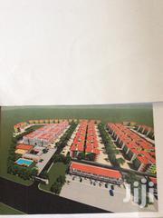 3 Bedroom Apartment for Sale, Kwabenya | Houses & Apartments For Sale for sale in Greater Accra, Ga East Municipal