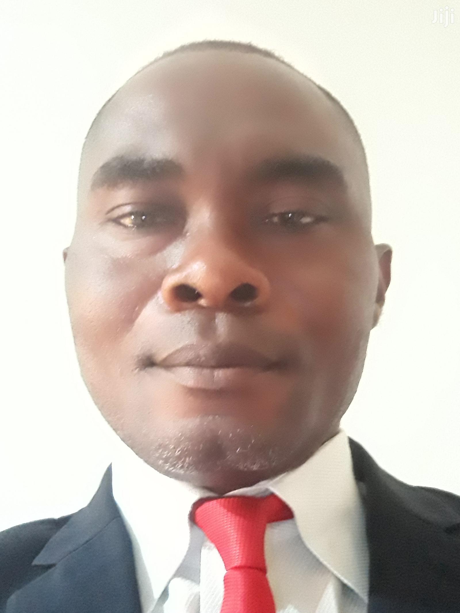 Driver | Driver CVs for sale in Ashaiman Municipal, Greater Accra, Ghana