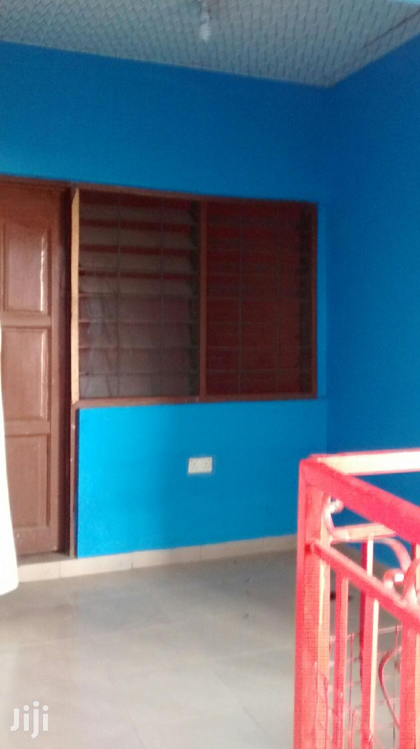 Archive: Chamber And Hall House At Lakeside Estate Community 8 For Rent