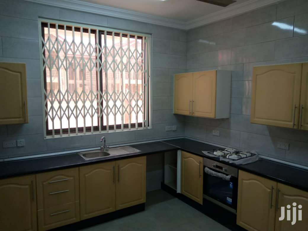 House for Rent at East Legon Adjiriganor | Houses & Apartments For Rent for sale in East Legon, Greater Accra, Ghana