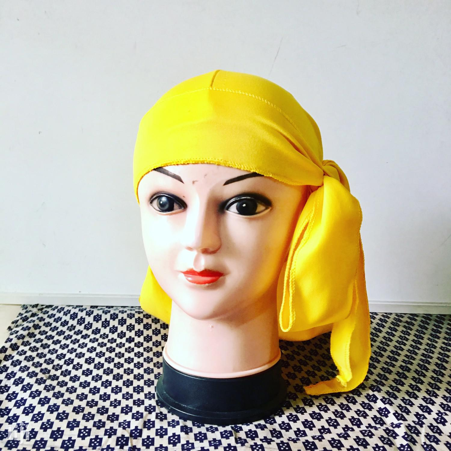 Original Durag | Clothing Accessories for sale in Achimota, Greater Accra, Ghana