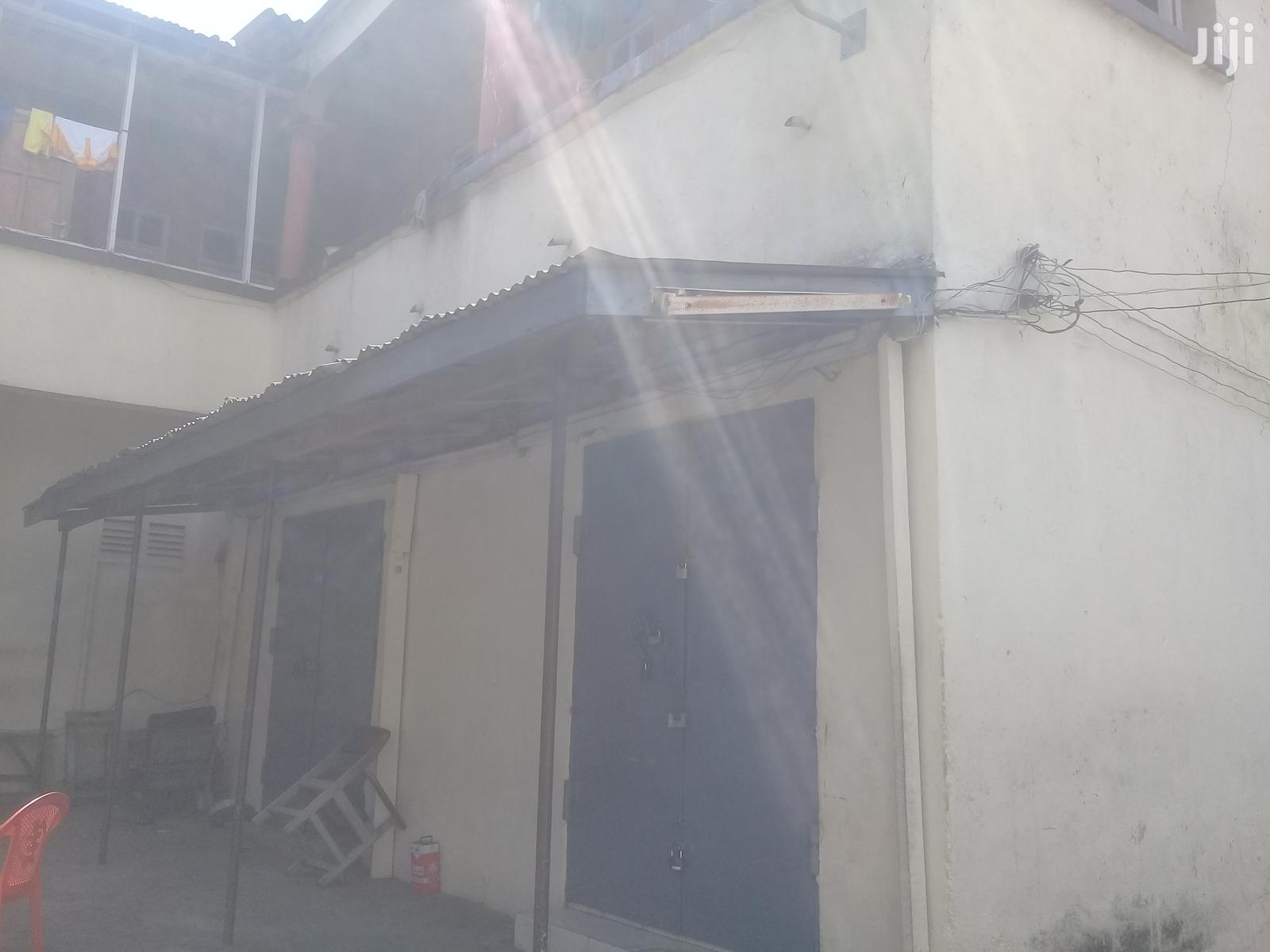 Archive: House for Sale at Adum Melcom