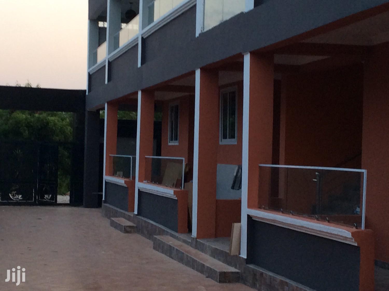 Studio Apartment 4 Rent, 1 Year Adv Tseado Airport Hills