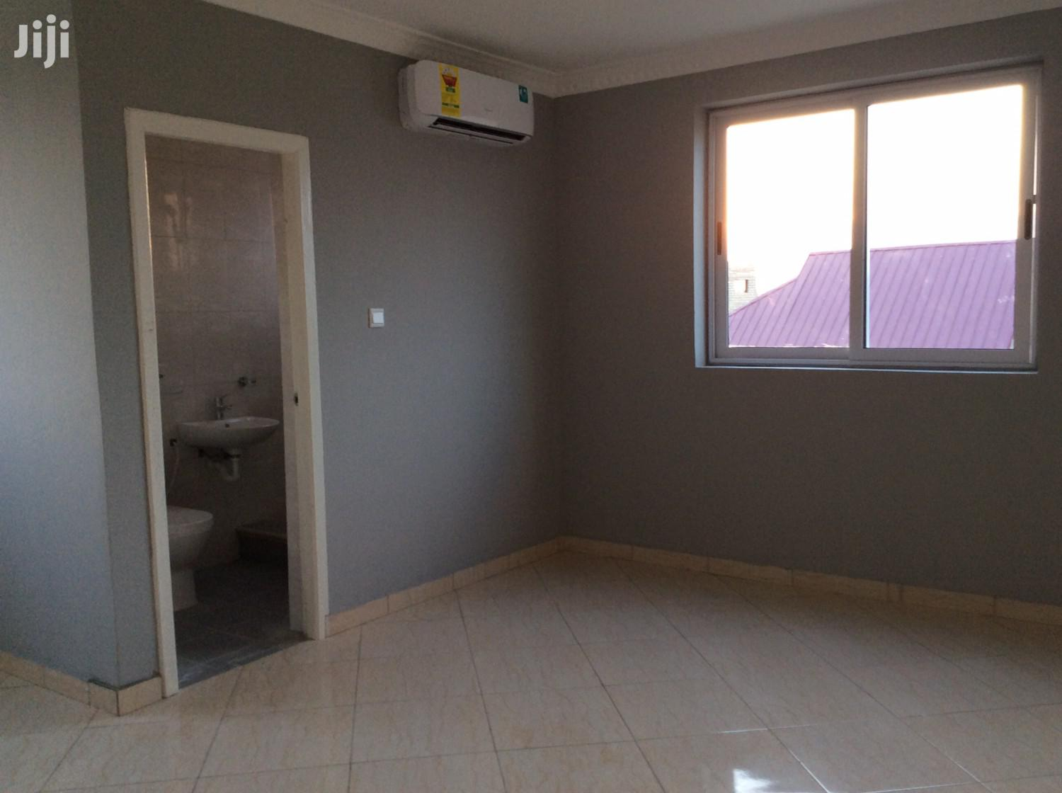 Studio Apartment 4 Rent, 1 Year Adv Tseado Airport Hills | Houses & Apartments For Rent for sale in Burma Camp, Greater Accra, Ghana
