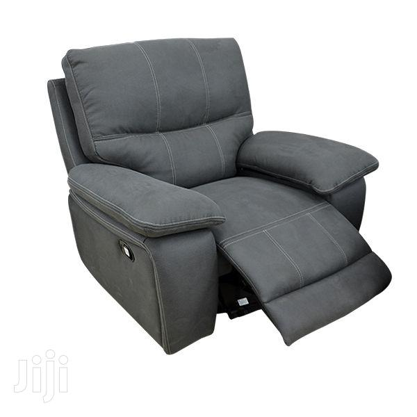 6 Seater Sofa Set(3+2+1)