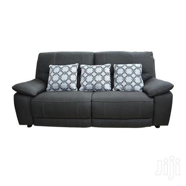 6 Seater Sofa Set(3+2+1)   Furniture for sale in Achimota, Greater Accra, Ghana