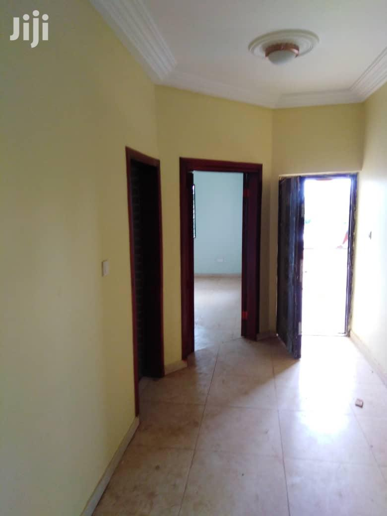 Archive: Executive Two Bedroom Apartment For Rent At Adenta Sakora