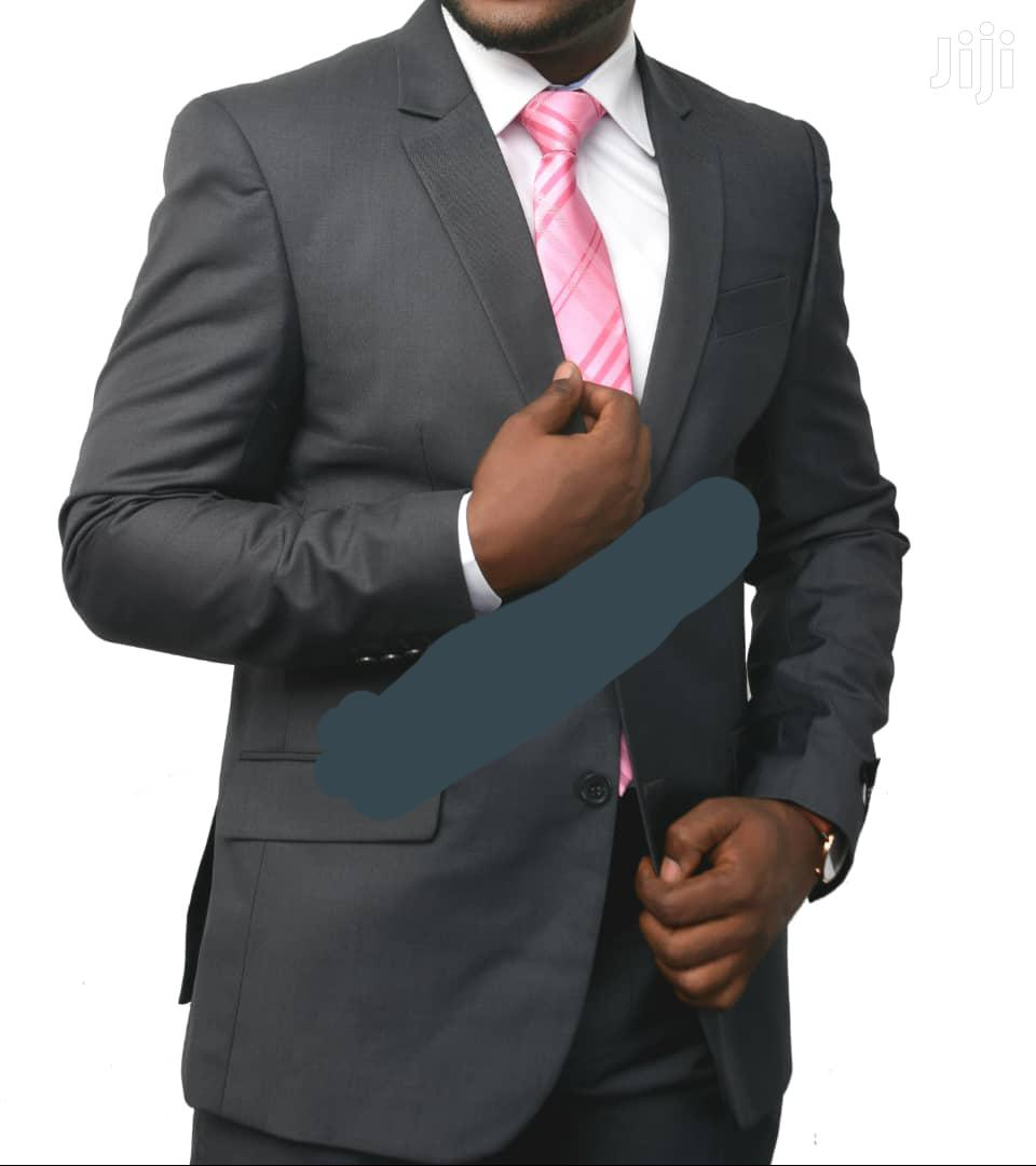 Men's Suit | Clothing for sale in Ashaiman Municipal, Greater Accra, Ghana