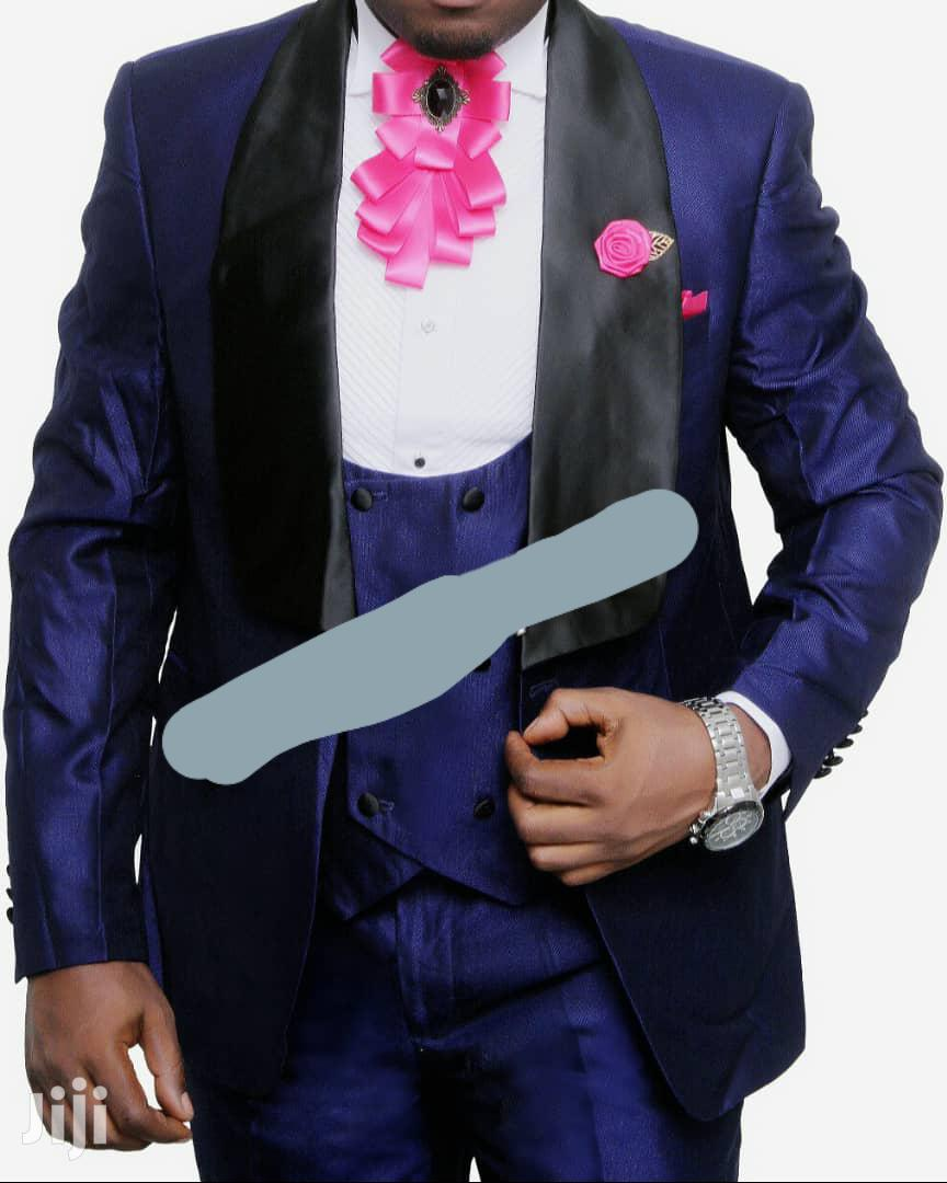Men's Suits | Clothing for sale in Ashaiman Municipal, Greater Accra, Ghana