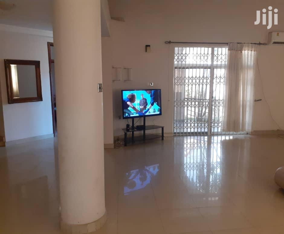 5bdrms Mansion to Let at East Legon | Houses & Apartments For Rent for sale in East Legon, Greater Accra, Ghana