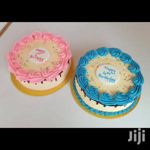 Birthday Cakes And Bridal Shower Cakes   Wedding Venues & Services for sale in Greater Accra, Tema Metropolitan