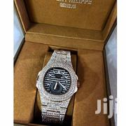 Fresh in Box PATEK Phillipe Watch   Watches for sale in Greater Accra, Korle Gonno