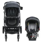 Graco Travel System | Maternity & Pregnancy for sale in Greater Accra, Airport Residential Area
