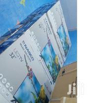 "32""Nasco Satellite Tv | TV & DVD Equipment for sale in Greater Accra, Adabraka"