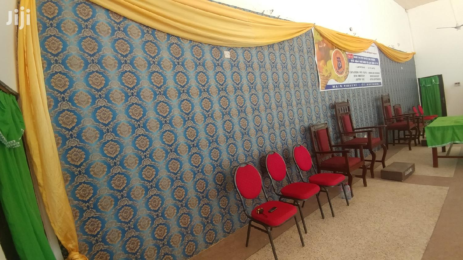 Quality Wallpapers | Home Accessories for sale in Osu, Greater Accra, Ghana