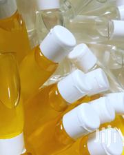 Extensive Glow Oil And Coconut Oil   Skin Care for sale in Ashanti, Offinso Municipal