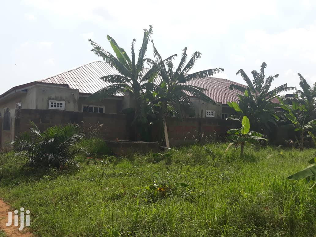 House At Abokobi For Rent   Houses & Apartments For Rent for sale in Adenta, Greater Accra, Ghana
