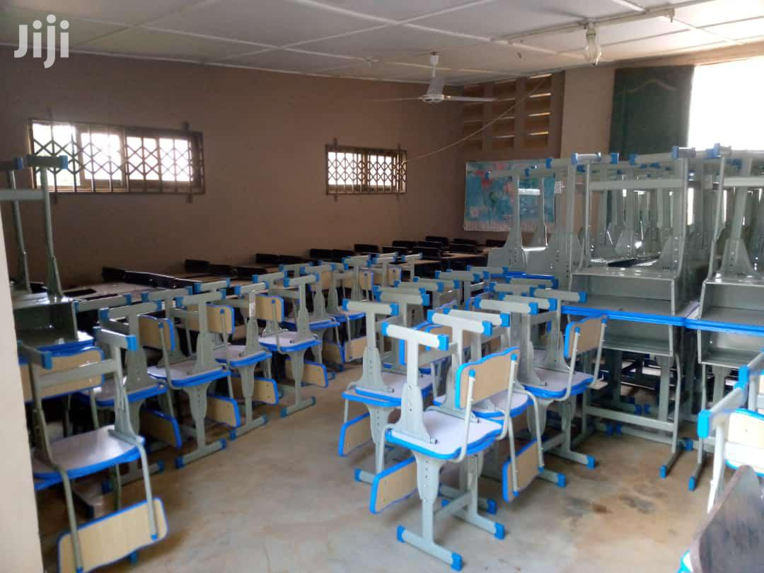 Study Desk | Furniture for sale in Tema Metropolitan, Greater Accra, Ghana