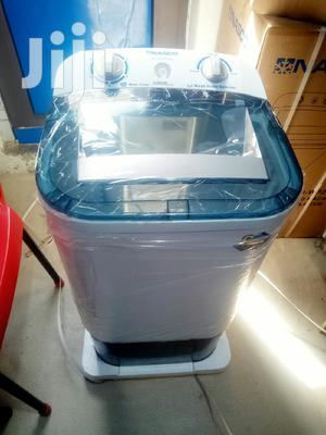 Newly Nasco 6kg Washing Machine   Home Appliances for sale in Greater Accra, Adabraka