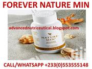 Forever Nature Min | Vitamins & Supplements for sale in Greater Accra, Airport Residential Area