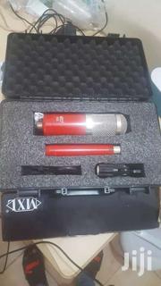 2 Pro Studio Mics ,MXL 550 / 551 Professional Phantom Microphone | Audio & Music Equipment for sale in Greater Accra, Achimota