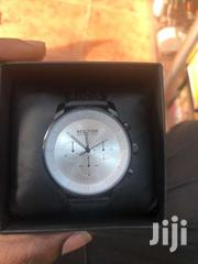 KENNETH COLE WATCH | Watches for sale in Greater Accra, Darkuman