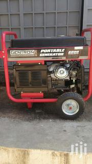 Gentron Power Equipment 10,000 Watts | Electrical Equipment for sale in Greater Accra, Teshie new Town