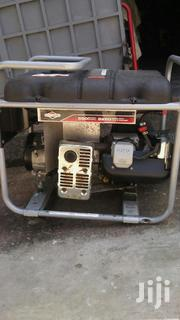 Briggs & Stratton Power Equipment 5500 Watts | Electrical Equipment for sale in Greater Accra, Teshie new Town