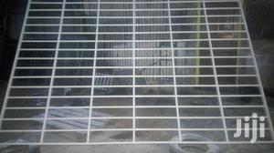 Burglarproof And Window   Windows for sale in Greater Accra, Achimota