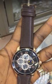 Fossil Watch | Watches for sale in Ashanti, Kumasi Metropolitan