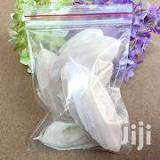 Cuttlebone | Feeds, Supplements & Seeds for sale in Greater Accra, Osu