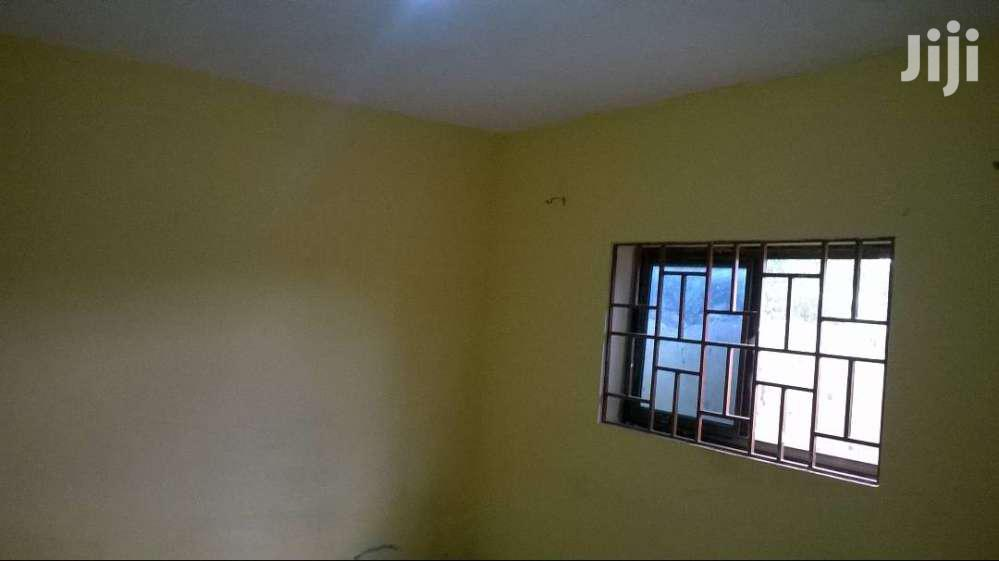 Single Room Self Contained. | Houses & Apartments For Rent for sale in Ga South Municipal, Greater Accra, Ghana