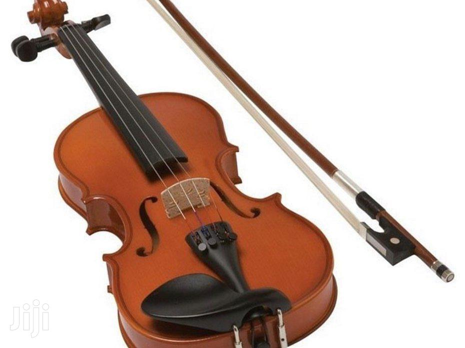 Violin (Sun Smile) | Musical Instruments & Gear for sale in Accra Metropolitan, Greater Accra, Ghana