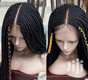 New Wig Caps On Cornrow Rasta, Twist And Many More. | Hair Beauty for sale in Greater Accra, South Labadi