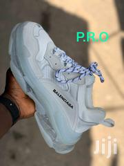 Balenciaga Sneakers | Shoes for sale in Greater Accra, Accra Metropolitan