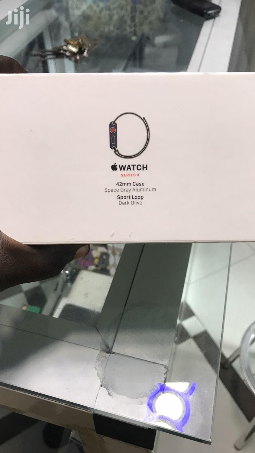 Apple Watch | Smart Watches & Trackers for sale in Kokomlemle, Greater Accra, Ghana
