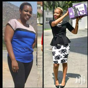 Proven Weight Loss Product | Vitamins & Supplements for sale in Greater Accra, Airport Residential Area